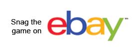 ebay affiliate link