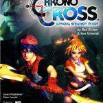Chrono Cross Guide
