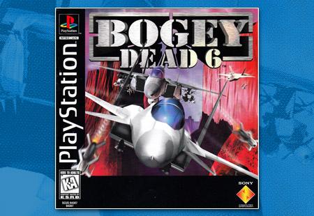 PSX Bogey Dead 6