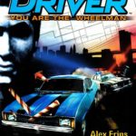 PSX Driver Official Strategy Guide GW Press Web