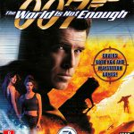 World is Not Enough PSX Guide
