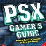 Prima PSX Gamer's Guide