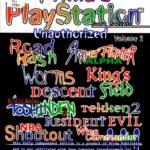 PSX Prima PlayStation Unauthorized Volume 2 Web