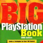 Prima Big PlayStation Book 1999