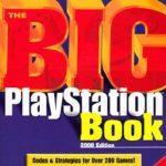Prima Big PlayStation Book 2000