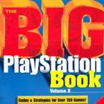 Prima Big PlayStation Book Volume 2