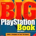 Prima Big PlayStation Book 2001