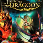 Prima Official Legend of Dragoon Strategy Guide Book