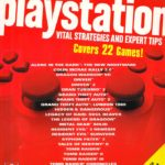 Prima Vital Strategies and Expert Tips - Covers 22 Games