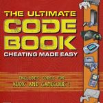 Prima Ultimate Code Book Cheating Made Easy