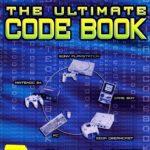 Prima The Ultimate Guide Book
