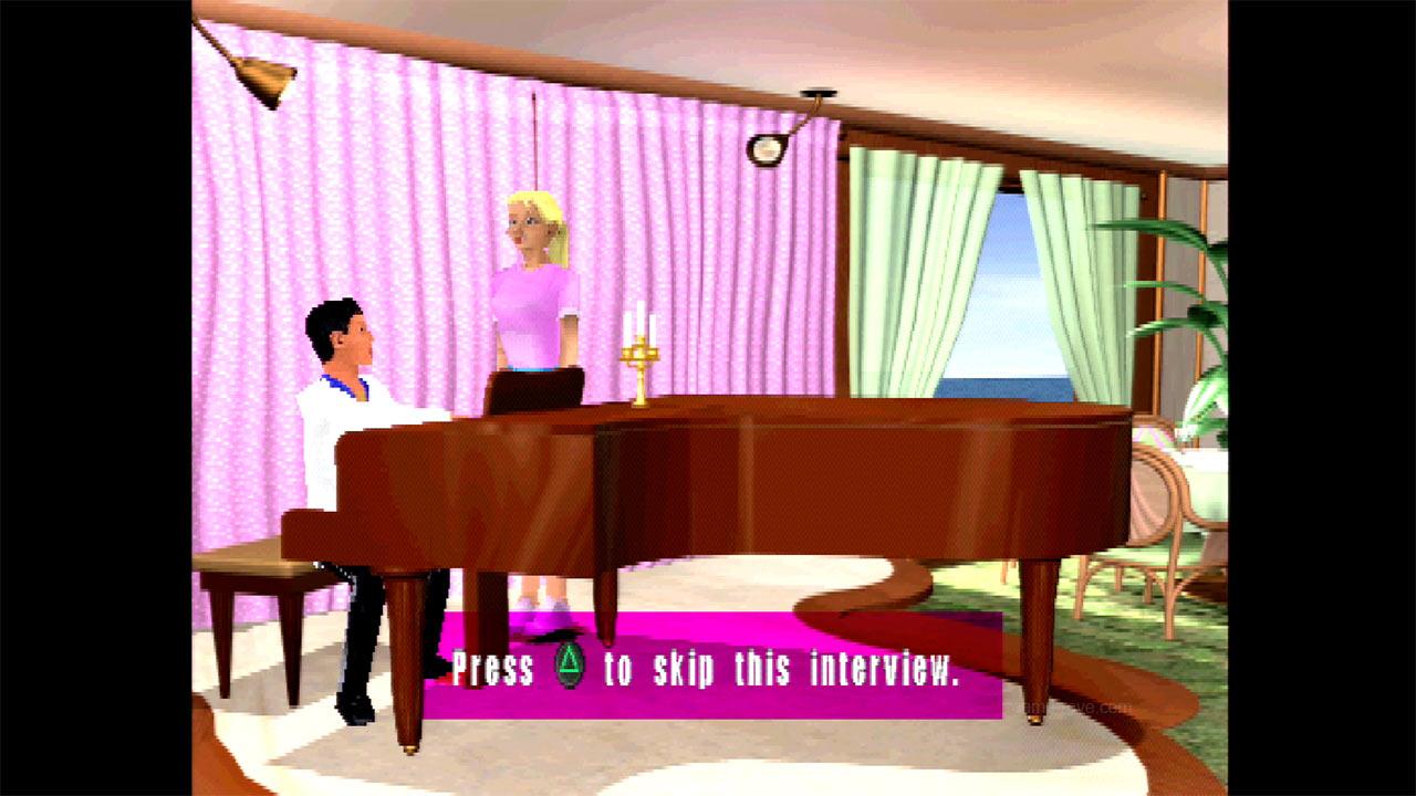 barbie detective Screen Shot 3_13_18, 10.17 PM 4