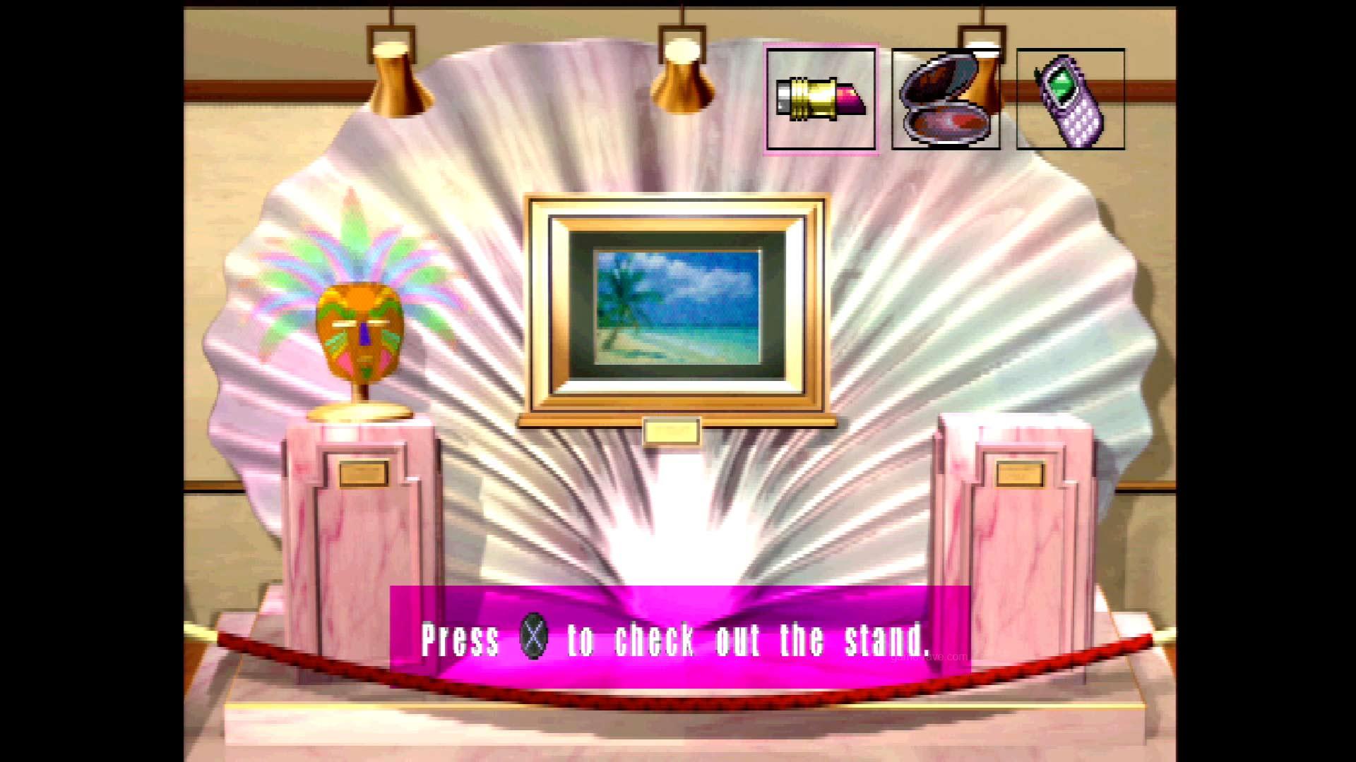 barbie detective Screen Shot 3_13_18, 10.25 PM 6
