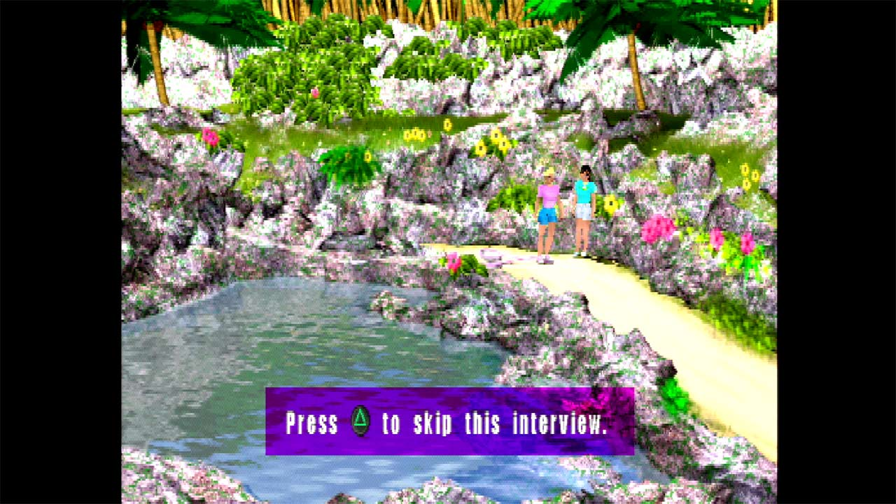 barbie island Screen Shot 3_13_18, 10.25 PM
