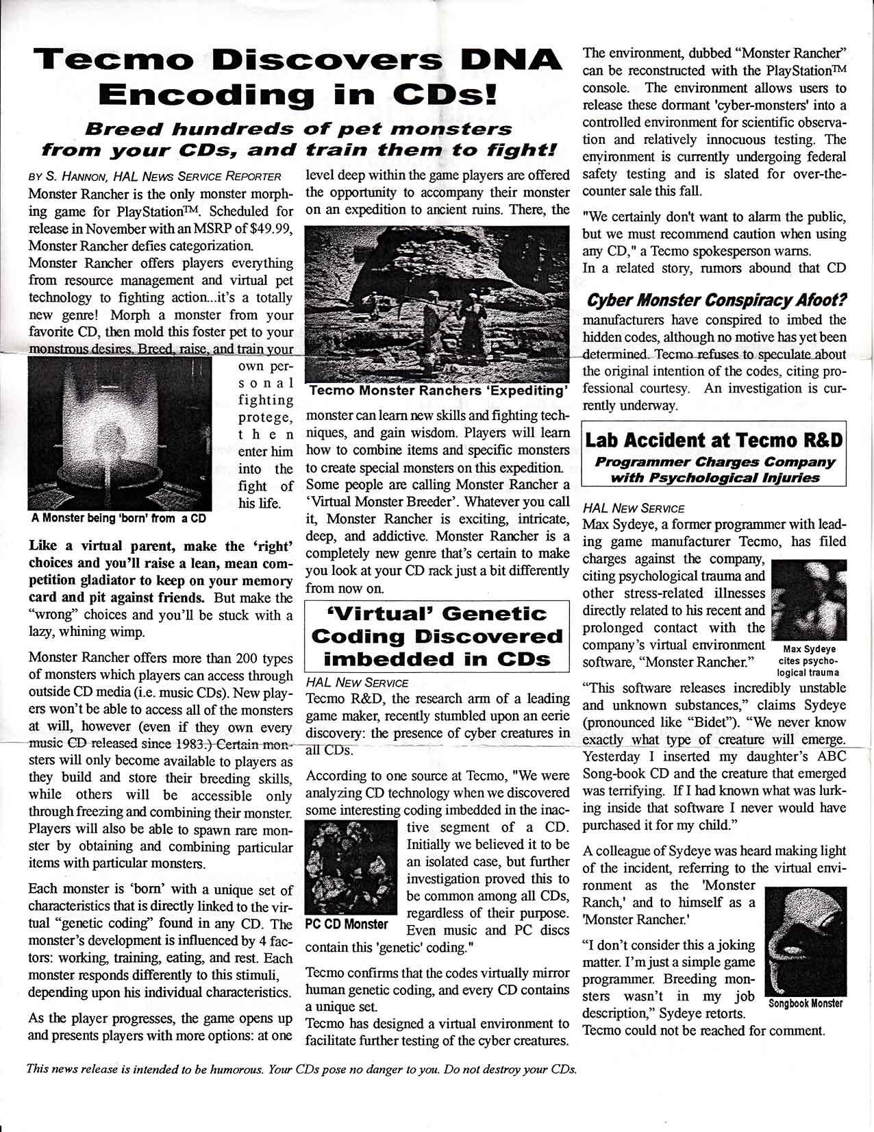 PSX-Trade-Monster-Rancher-News-2-Release
