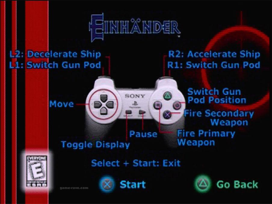 PSX Int. Sampler 7 pscreenshot 5