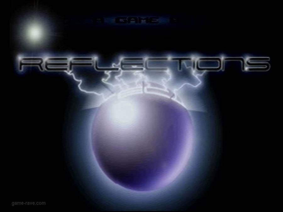 PSX Interactive CD Sampler Demo Volume One Destruction derby Screensho (3)