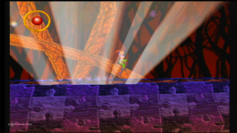 PSX-Trade-Demo—Pandemonium-2-Screen-Shot-8_9_14,-10_e