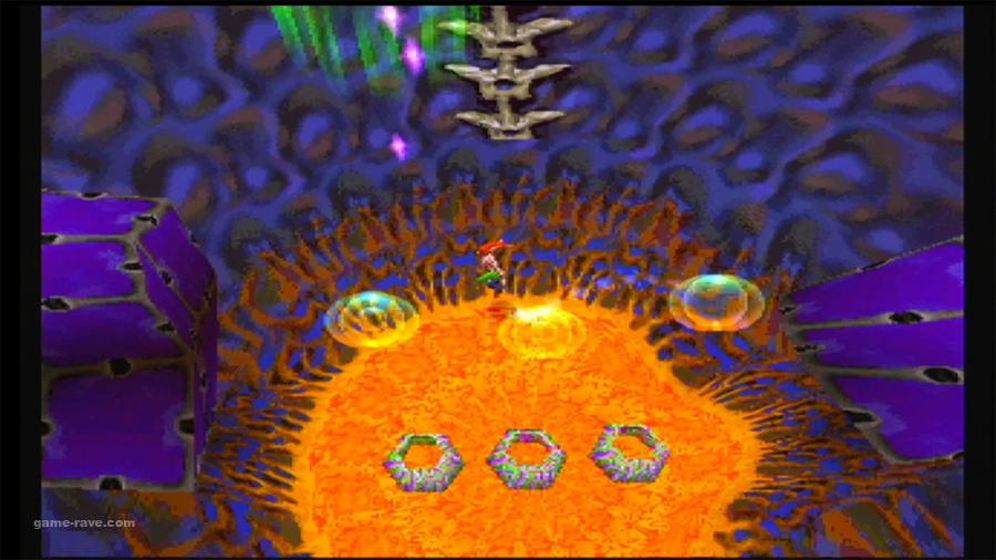 PSX-Trade-Demo—Pandemonium-2-Screen-Shot-8_9_14,-10_g