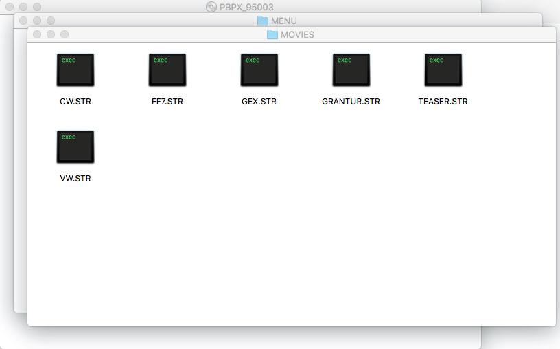 Take-Immediate-Action-V2-Folder-Subset