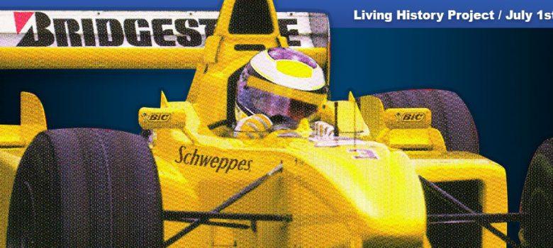 PSX Monaco Grand Prix