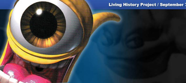 PlayStation Monster Hunter 2