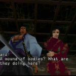 PlayStation Soul of the Samurai