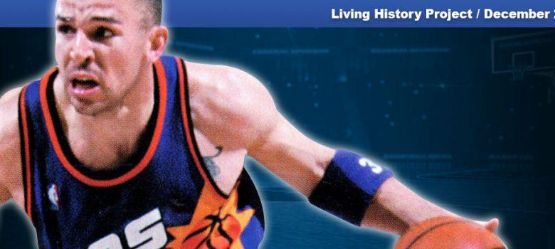 PlayStation NBA Shoot Out 2000