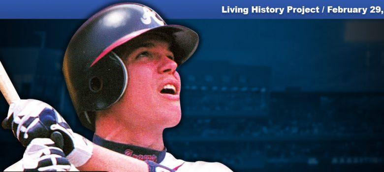 PlayStation MLB 2001