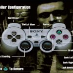 PlayStation Driver 2 Demo Disc