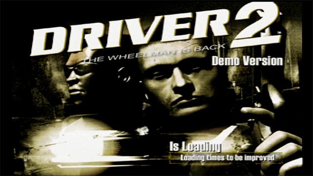 driver2demo11