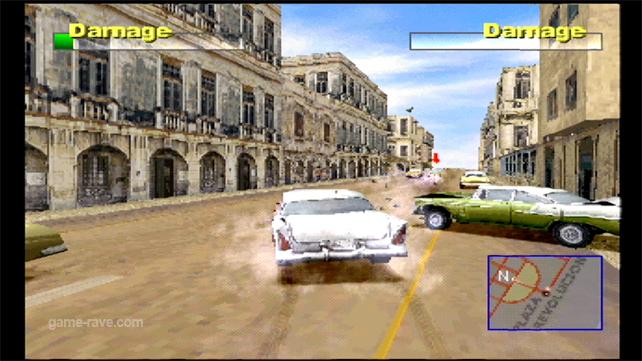 driver2demo4