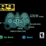 (PlayStation) PS one Winter 03 Kiosk Version 1.21