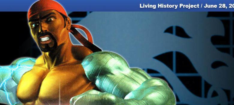 PSX PlayStation Mortal Kombat: Special Forces