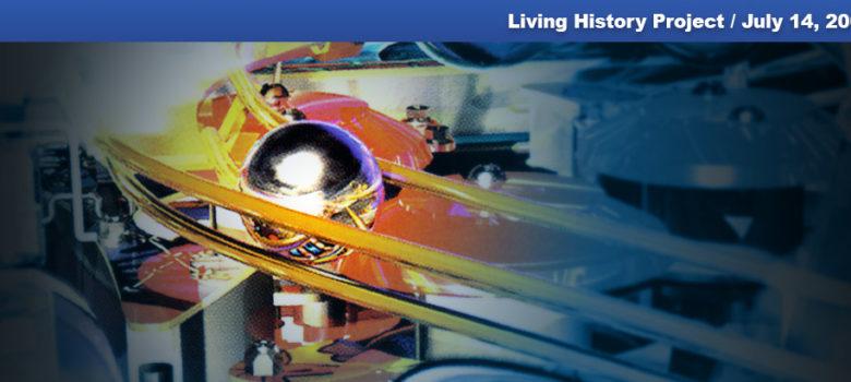 PSX PlayStation Pro Pinball: Fantastic Journey