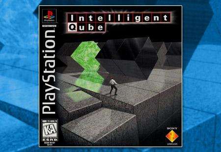 PSX PlayStation