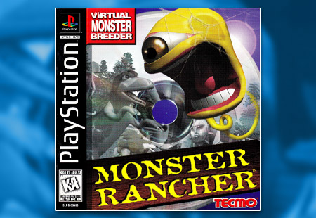 PSX PlayStation 450x
