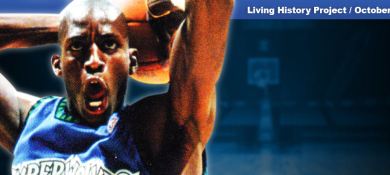 PSX PlayStation NBA Live 2001
