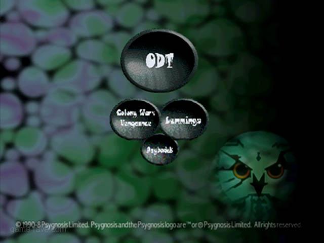 Psybadek Demo Screenshot 2021-01-27 10-29-18