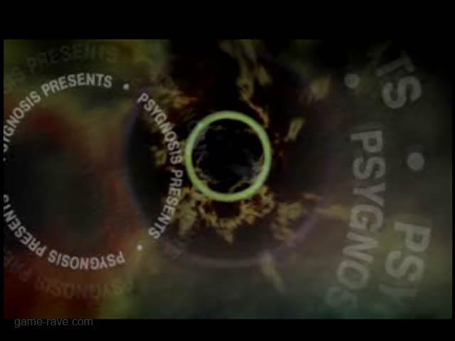 Psybadek Demo Screenshot 2021-01-27 10-29-53