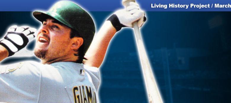 PSX PlayStation Triple Play Baseball