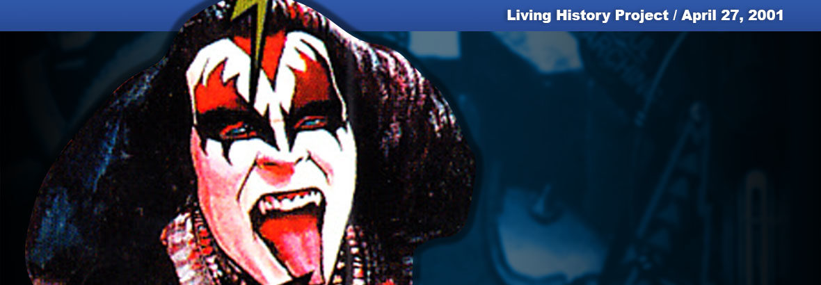 April 27th New Release: Kiss Pinball