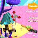 Nicktoons Racing Screenshots Screen Shot 62621, 3.01 PM 2