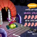 Nicktoons Racing Screenshots Screen Shot 62621, 3.01 PM 3