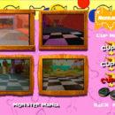 Nicktoons Racing Screenshots Screen Shot 62621, 3.02 PM 2