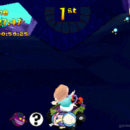 Nicktoons Racing Screenshots Screen Shot 62621, 3.15 PM