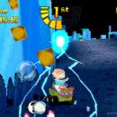 Nicktoons Racing Screenshots Screen Shot 62621, 3.21 PM 2