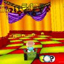 Nicktoons Racing Screenshots Screen Shot 62621, 3.22 PM 2