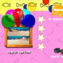 Nicktoons Racing Screenshots Screen Shot 62621, 4.27 PM 2