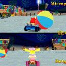 Nicktoons Racing Screenshots Screen Shot 62621, 4.28 PM